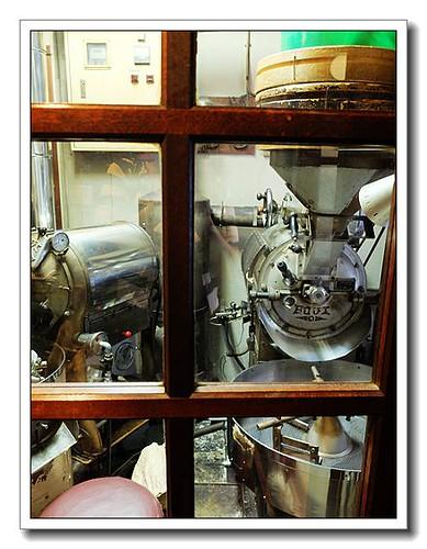 琥珀咖啡9