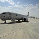 Patrol Squadron (VP) 30_150709-N-XT183-003