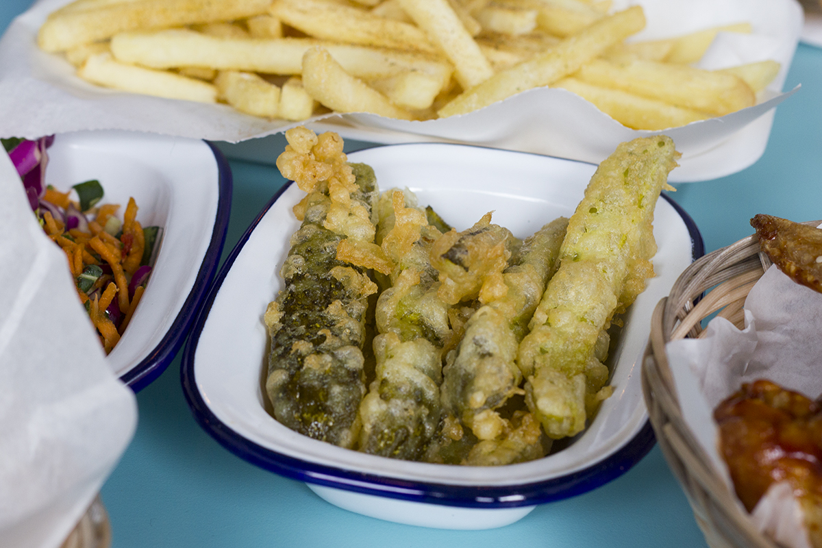 fried-pickles-yard-and-coop-manchester
