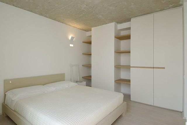 150724_House_in_Sardinia_12__r