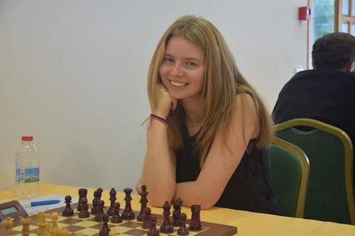 20150720 Mathilde Broly (FRA)