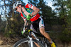 AscentCycling-StudioCopan-5240