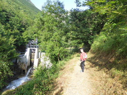 Cascade de l\'Artigue- 18.7.2015 056