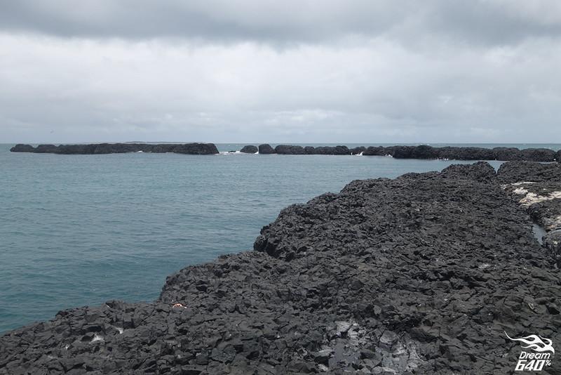 澎湖北海55