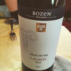 Stasera rosso #visioni #vino #Wine