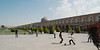 MR_Iran2015_Esfahan07 by Marjan Riazi Photography