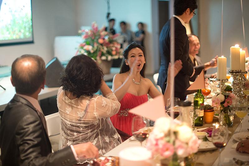 顏氏牧場,後院婚禮,極光婚紗,意大利婚紗,京都婚紗,海外婚禮,草地婚禮,戶外婚禮,婚攝CASA_0083