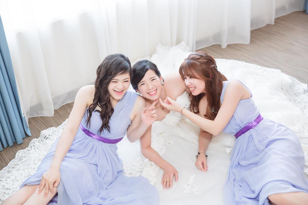 025桃禧航空城酒店婚攝