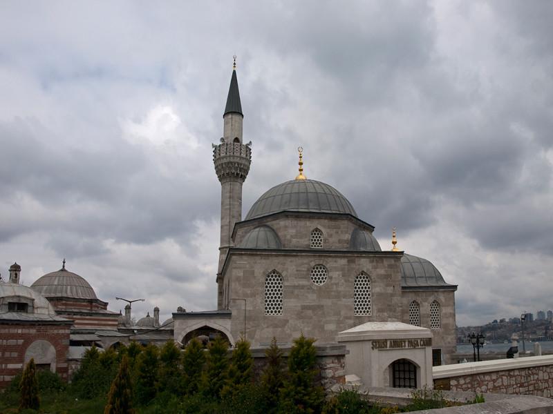 istanbul-az05st