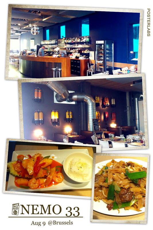150809_Nemo Thai Restaurant