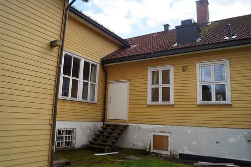 Maza Husholdningsbygget fasade (27)