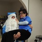 Natale a manetta a SanLeolino #26