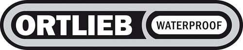 ORTLIEB_Logo_SW