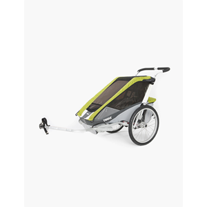Picture of Urban Glide Stroller