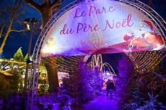jeu, 22/12/2016 - 17:47 - Magie de Noël 2016