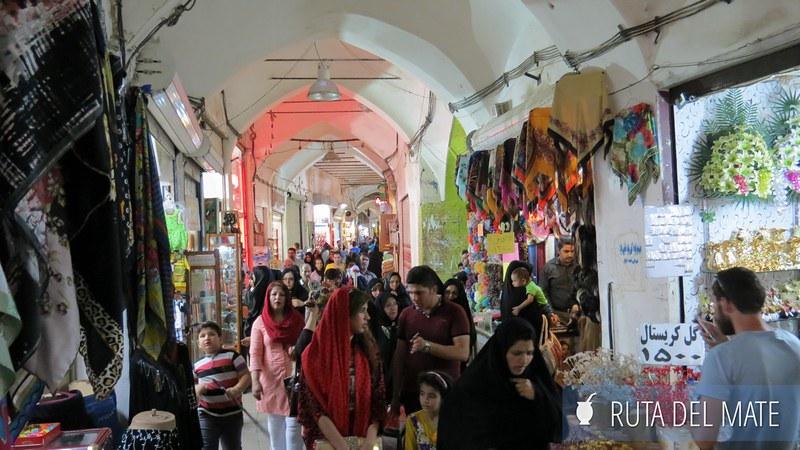 Kashan Iran (7)