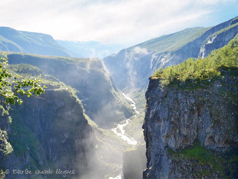 Fotos_de_Noruega_Voringsfossen