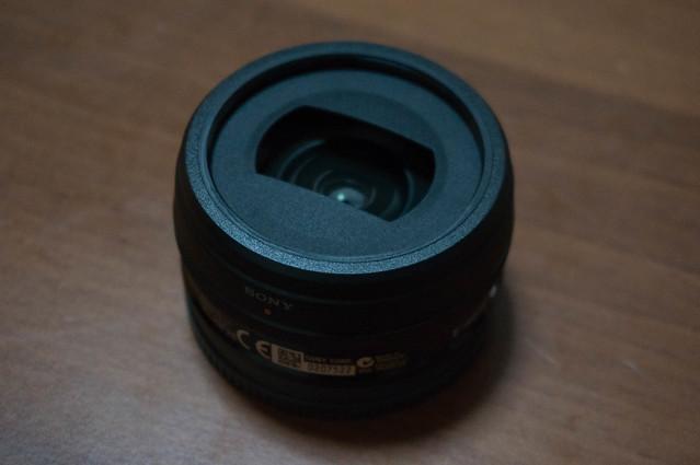 DSC02103.jpg