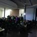 02.12.2013 Dynamiczna Tożsamość Conference