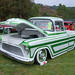 05-24-15 Fallbrook Classic Car Show