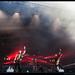 Venom @ Fortarock 2015 - Goffertpark (Nijmegen) 06/06/2015
