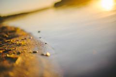 Beach   Lampėdžiai   Kaunas