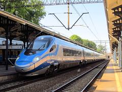 Alstom ED250, 2 370 057-4, PKP IC