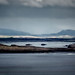 Iceland by malcolmacooper