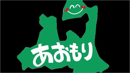 脱毛サロン 医療脱毛 青森県