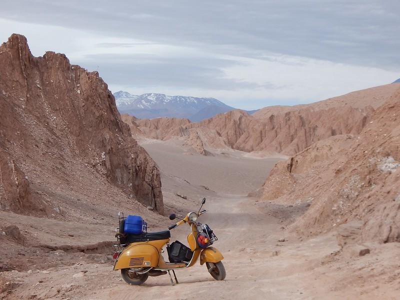 150703 San Pedro de Atacama (14) (2304 x 1728)