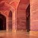Mughal Archways