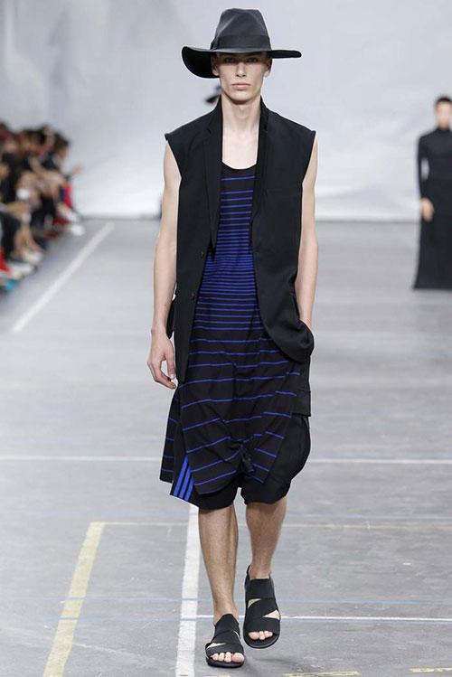 y-3-spring-2016-menswear186