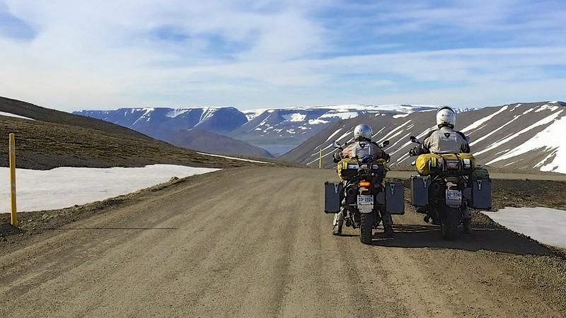 north fjords 140