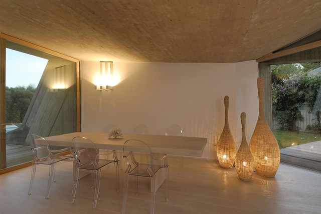 150724_House_in_Sardinia_18__r