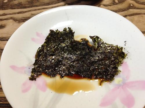 rishiri-island-tairyo-tei-seaweed