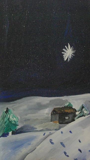 christmas cover 2