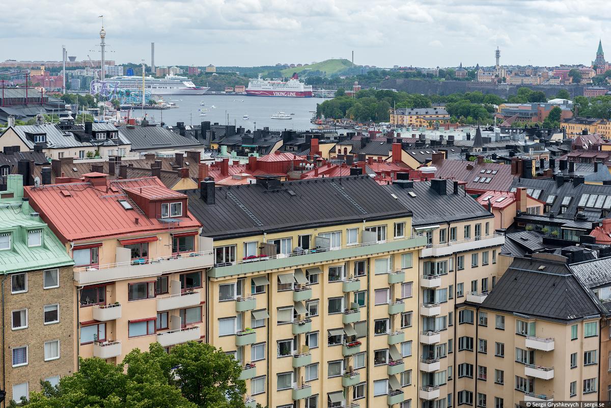 Stockholm_Eleonora_Kyrka_utsikt-3