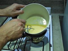 Pastel 3 Leches (4)