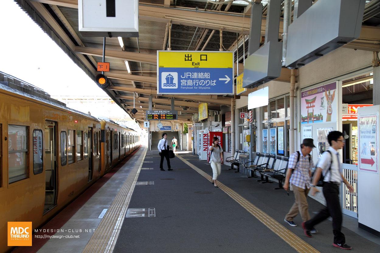 MDC-Japan2015-367