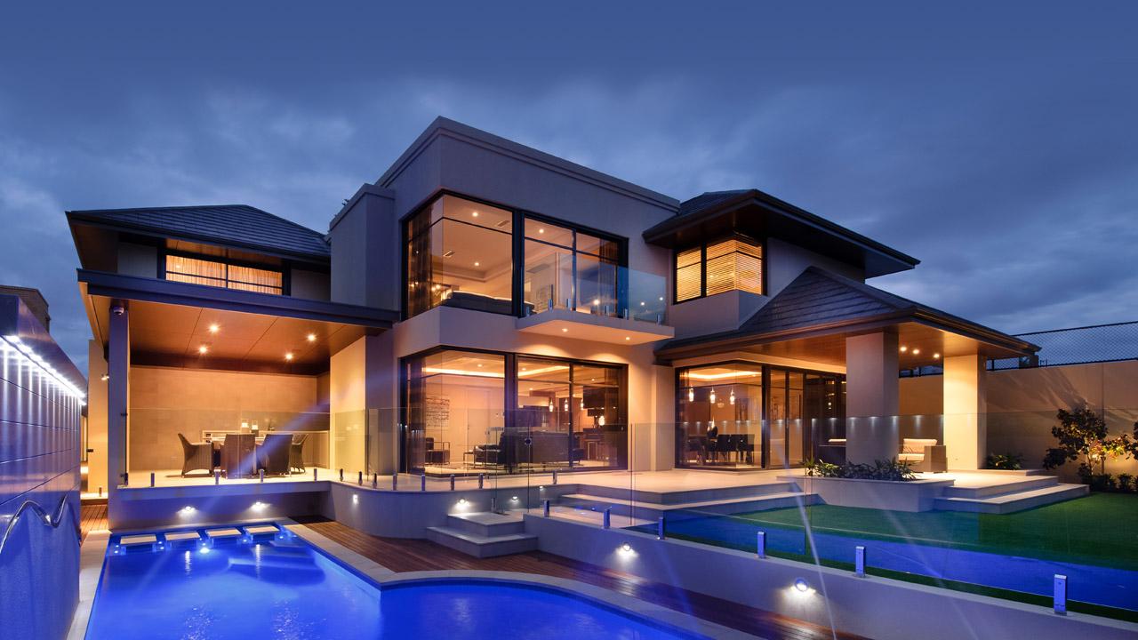 Appealathon Home, WA