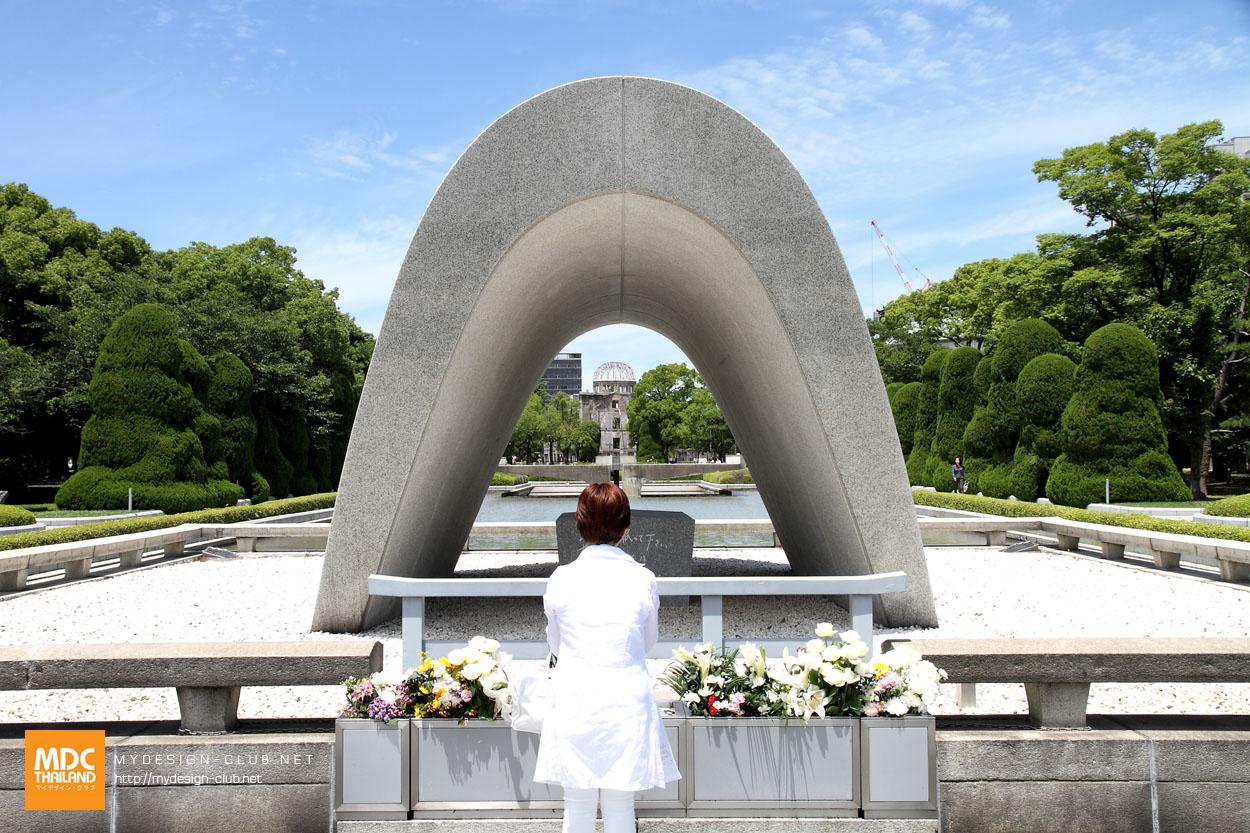 MDC-Japan2015-435