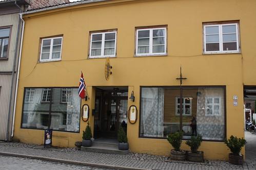 Fredrikstad Festning (186)
