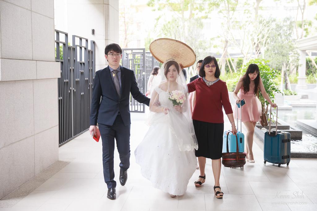 台中婚攝推薦-迎娶儀式_084
