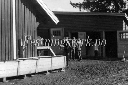 Lillehammer 1940-1945 (544)