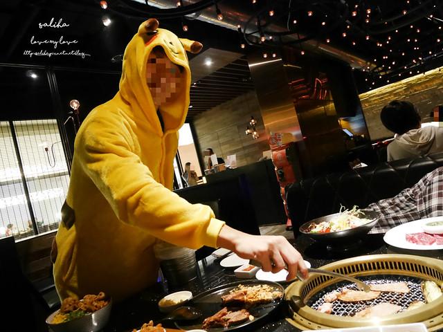 新店大坪林站美食餐廳推薦優質烤肉燒肉同話 (36)