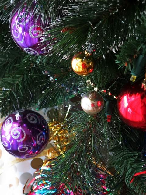 Happy Holidays!, Canon IXUS 125 HS