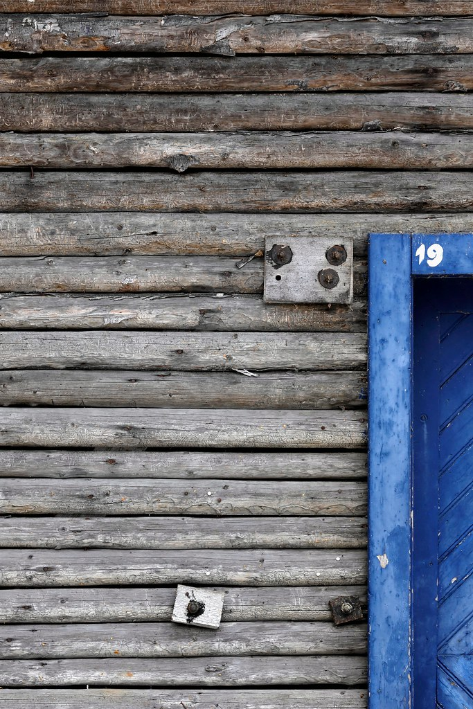 Blue Corner 19