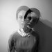 dissociation by Emiliano Grusovin