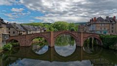 Aveyron (Département)