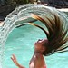 Water Hair by Mr Geoff